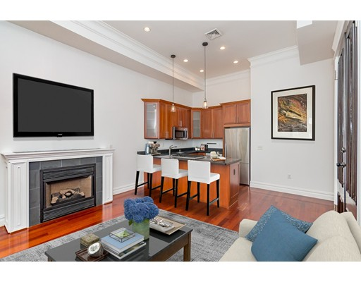 682 Tremont, Boston, Ma 02118
