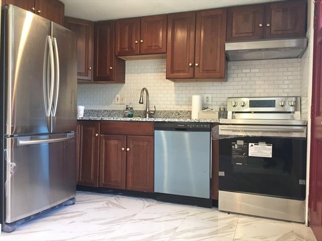 46 Stonehill Road, Boston, MA, 02136, Hyde Park Home For Sale