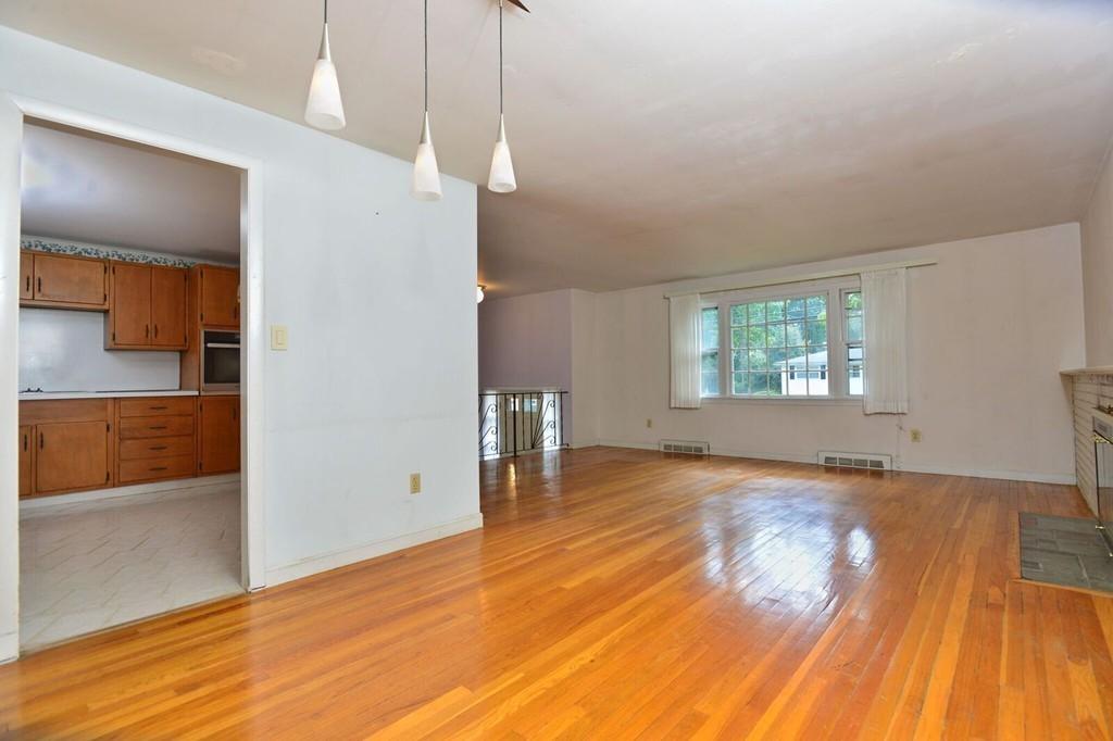 51 Harrow Rd Norwood Ma 02062 Pinnacle Residential Properties