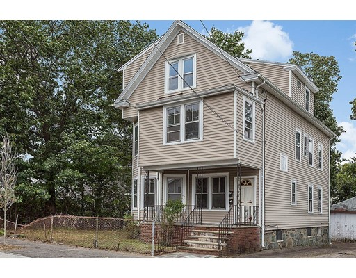 133 Dexter Avenue, Watertown, MA 02472