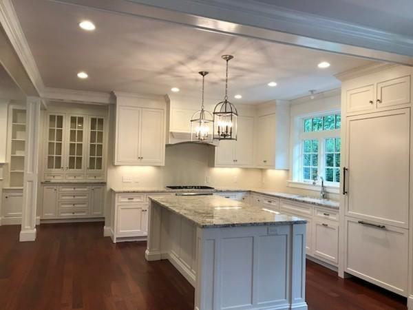 24 Maple Street, Medfield, MA, 02052, Norfolk Home For Sale