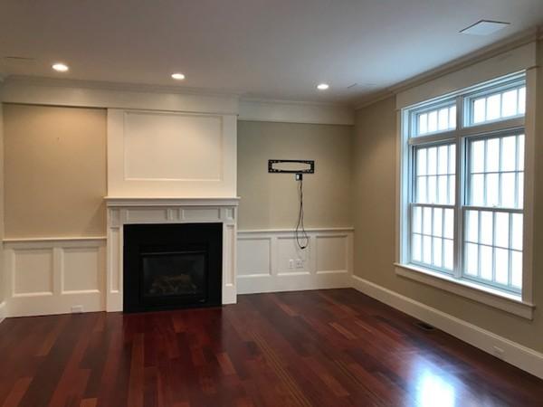 Unit 40 Maple Lane, Medfield, MA, 02052, Norfolk Home For Sale