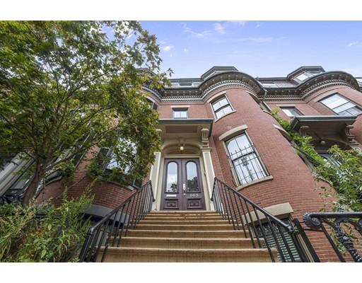 163 W Newton Street, Boston, Ma 02118