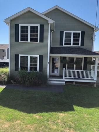 3 Reynard Street Gloucester Ma 01930 Churchill Properties