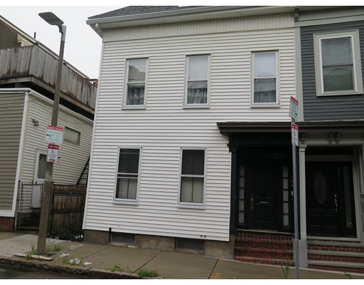 106 N Street, Boston, MA 02127