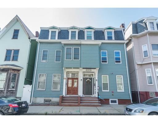665 East Sixth, Boston, MA 02127