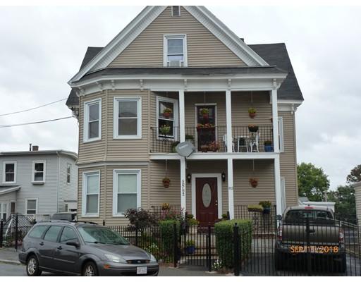 82 Grand Street, Lowell, MA 01851