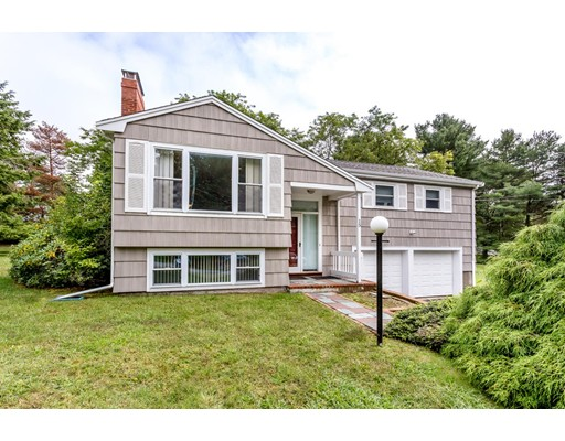 15 Westdale Road, Canton, MA