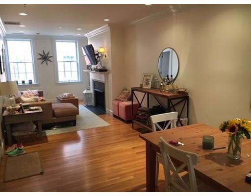 62 Myrtle Street, Boston, Ma 02114
