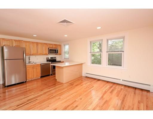 332 Jamaicaway, Boston, MA 02130