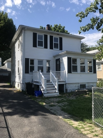 Quincy Ma Real Estate Mls Number 72395627 617 921 4006