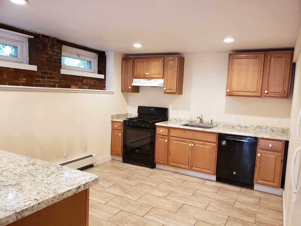 53 Gorham Avenue Boston Home Listings - Greater Boston Realty Team LLC Massachusetts Real Estate