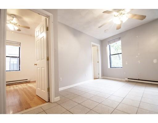 24 Charter Street, Boston, Ma 02109
