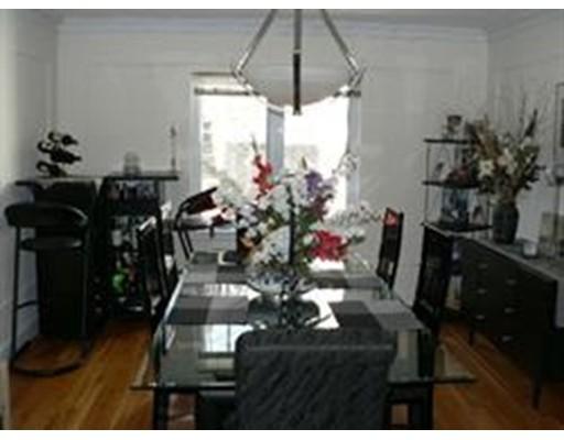 17 Gardner, Brookline, MA 02445