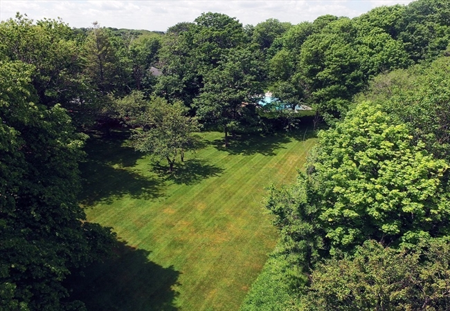 12 Spouting Horn Rd-Lot 1 ONLY Nahant MA 01908