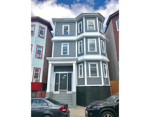 420 Saratoga Street, Boston, MA 02128