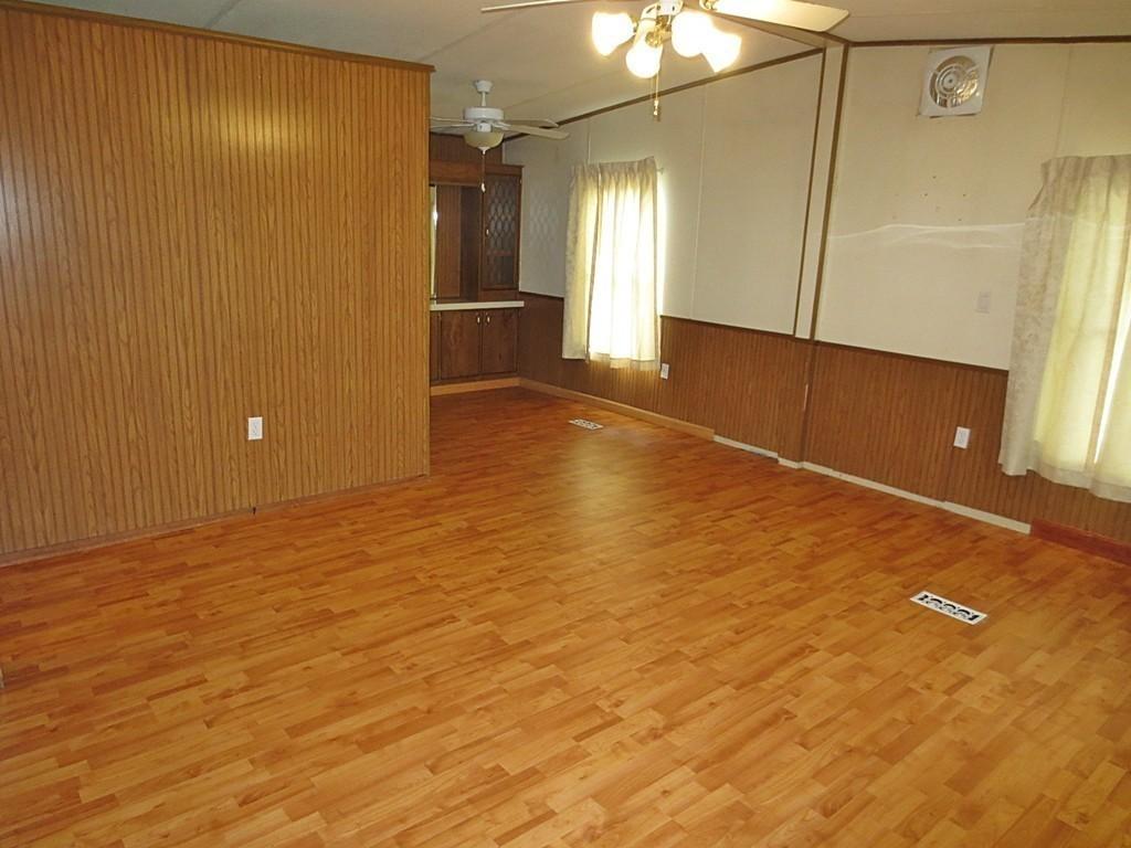 AttleboroReal Estate/Search Attleboro properties for sale