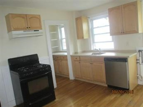 391 Poplar Street Boston MA 02131