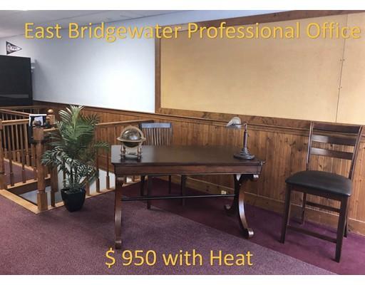 27 Central Street, East Bridgewater, MA 02333