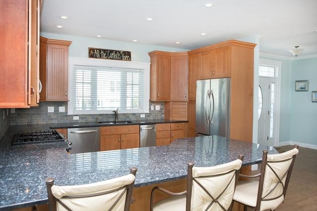 27 Annapolis Way, Newbury, MA, 01951, Essex Home For Sale