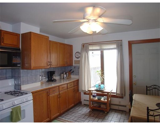 473 East Fifth Street, Boston, Ma 02127