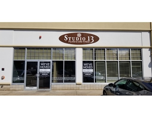 13 Enon Street, Beverly, MA 01915