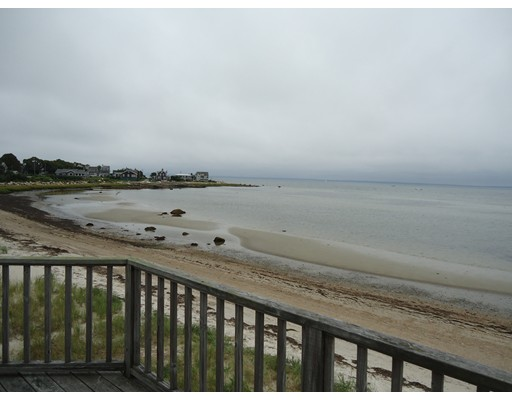 9 Cove Street Winter RENTAL, Mattapoisett, Ma 02739