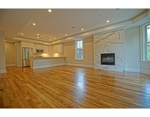 472 Green, Cambridge, Ma 02139