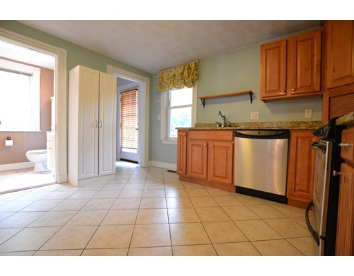 66 Forest Street, Watertown, Ma 02472