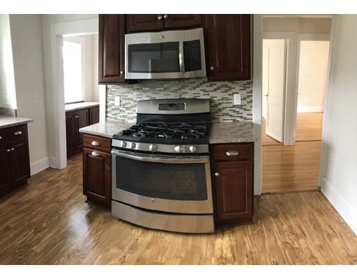 14 Theurer Park, Watertown, Ma 02472