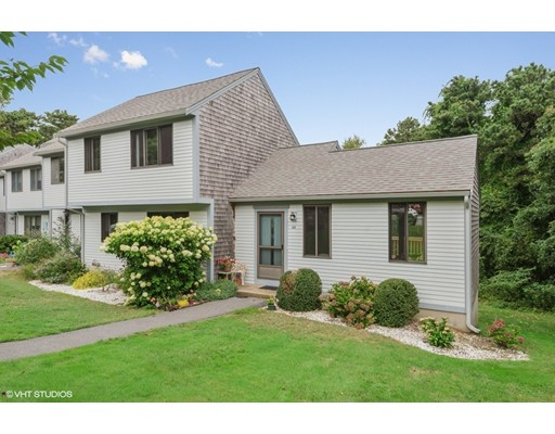 44 Court Way Brewster MA 02631