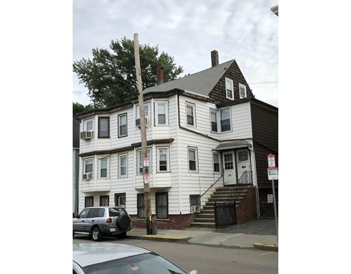 47-47B Condor Street Boston MA 02128