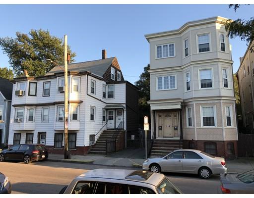 41-47 Condor Street, Boston, MA