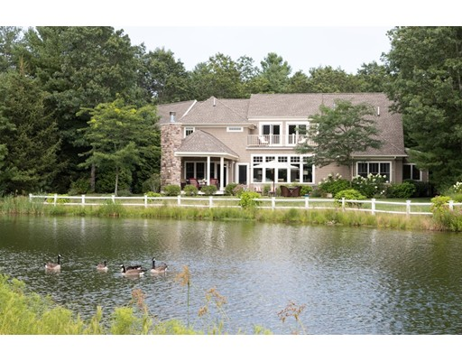 53 Ryecroft, Plymouth, MA
