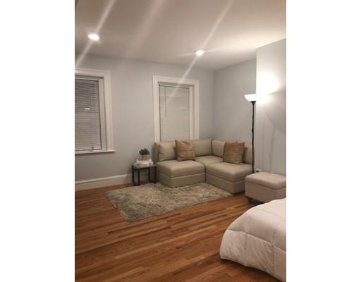 1620 Beacon Street, Brookline, Ma 02446
