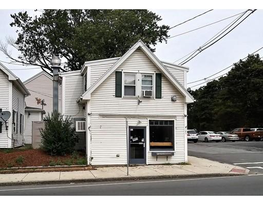 185 Washington Street, Gloucester, Ma 01930