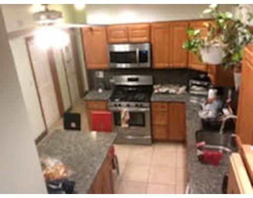 58 Pearl Street, Everett, Ma 02149
