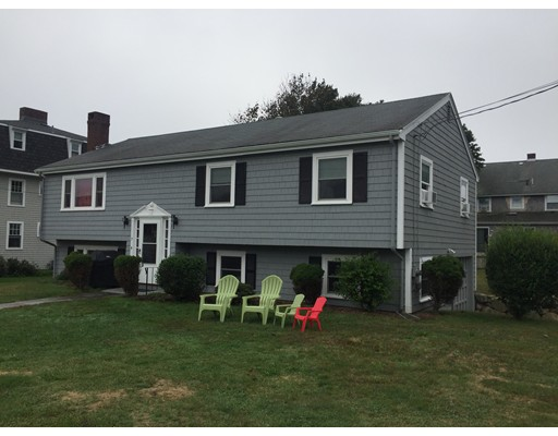 7 Michael Avenue, Scituate, Ma 02066
