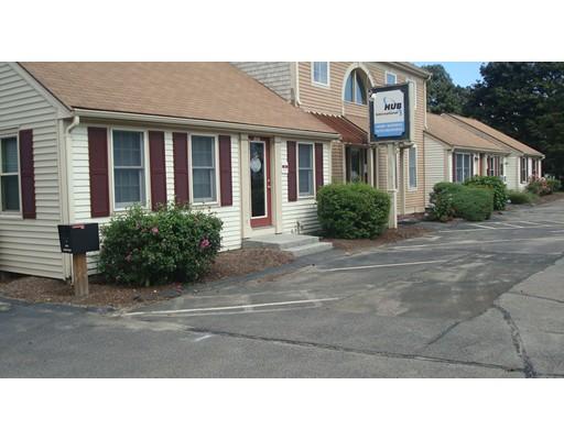 2036 ocean Street, Marshfield, MA 02050