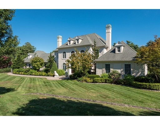 168 Country Club Way, Kingston, MA
