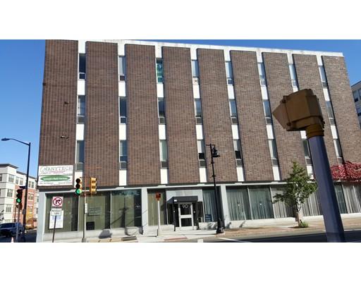 90 Main Street, Brockton, MA 02301