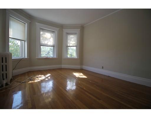 1721 Commonwealth Avenue, Boston, MA 02135