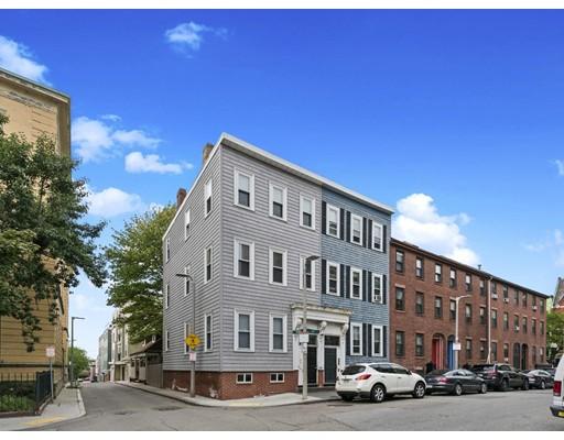 316 E Street, Boston, MA 02127