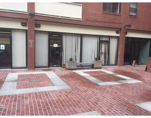 20 Central Street, Salem, MA 01970