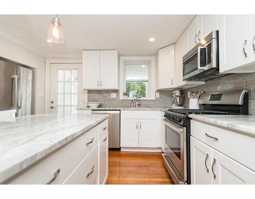775 E 5th Street, Boston, MA 02127