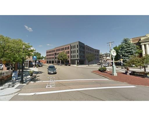 1191 River Street, Boston, MA