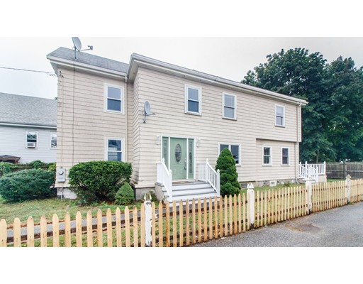 56 Swanton Street, Winchester, MA 01890
