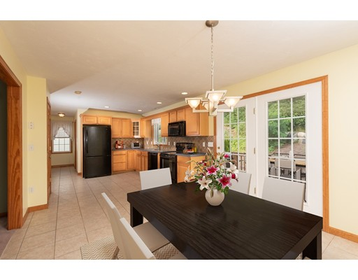 15 Sea Tower Drive, Bridgewater, MA
