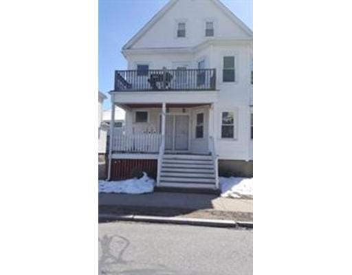 56 Fairmont Street, Arlington, MA 02474