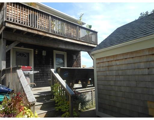 21 Cottage, Lynn, MA